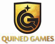 Настолна игра - Издател Quined Games