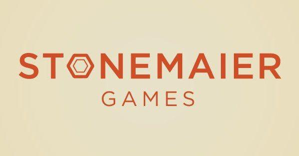 Настолна игра - Издател Stonemaier Games