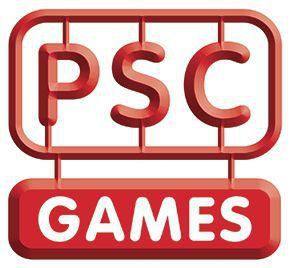 Настолна игра - Издател PSC Games