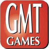Настолна игра - Издател GMT Games