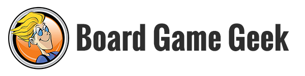 Настилна игра - линк към boardgamegeek